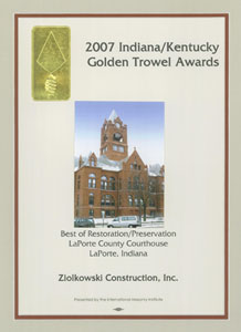 restore_golden_trowel_awards