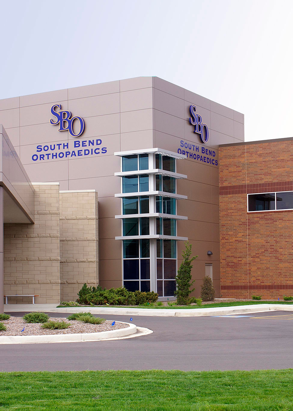"""Featured image for """"South Bend Orthopedics"""""""