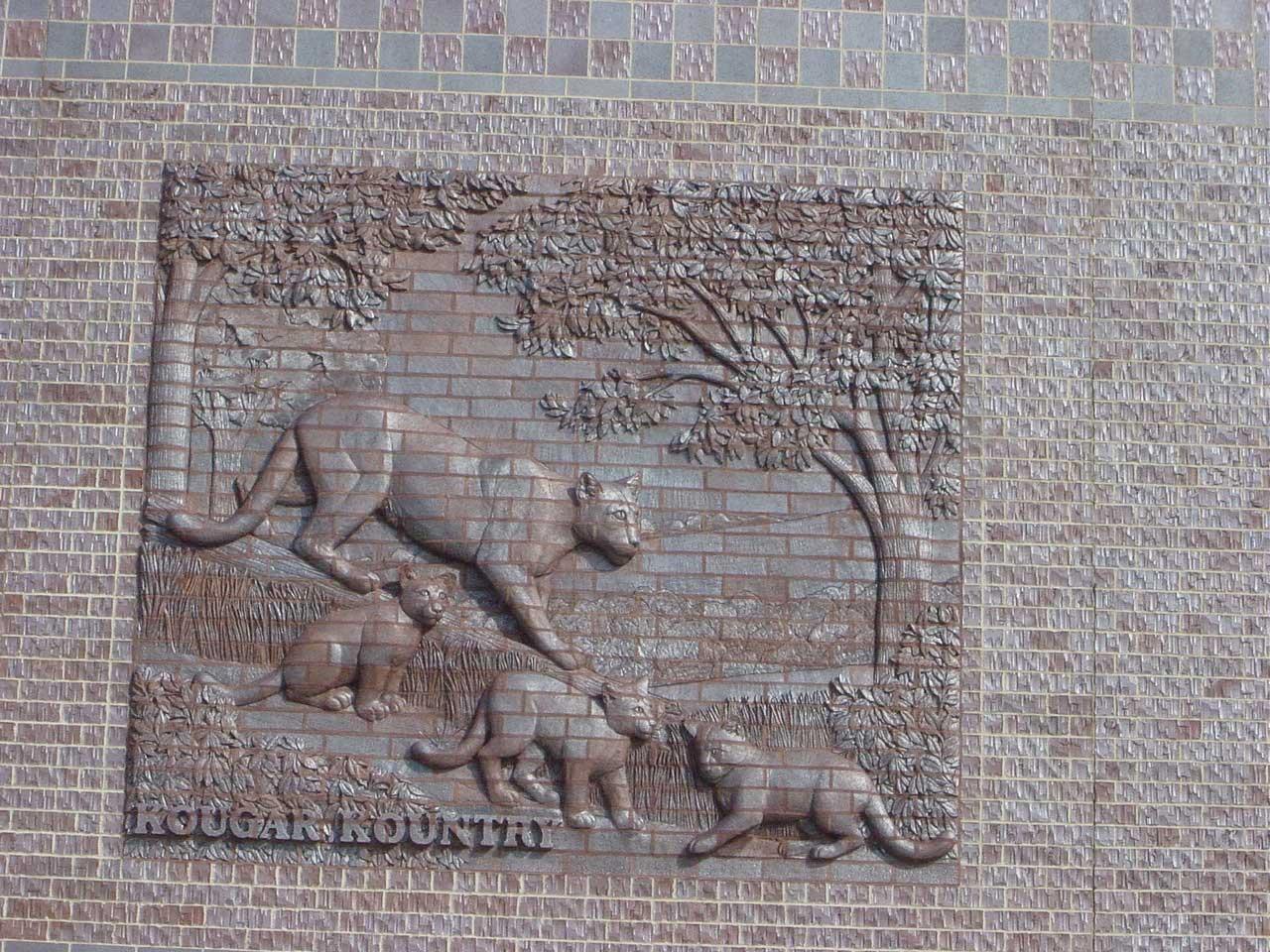 "Featured image for ""Kankakee Valley Intermediate School Building"""