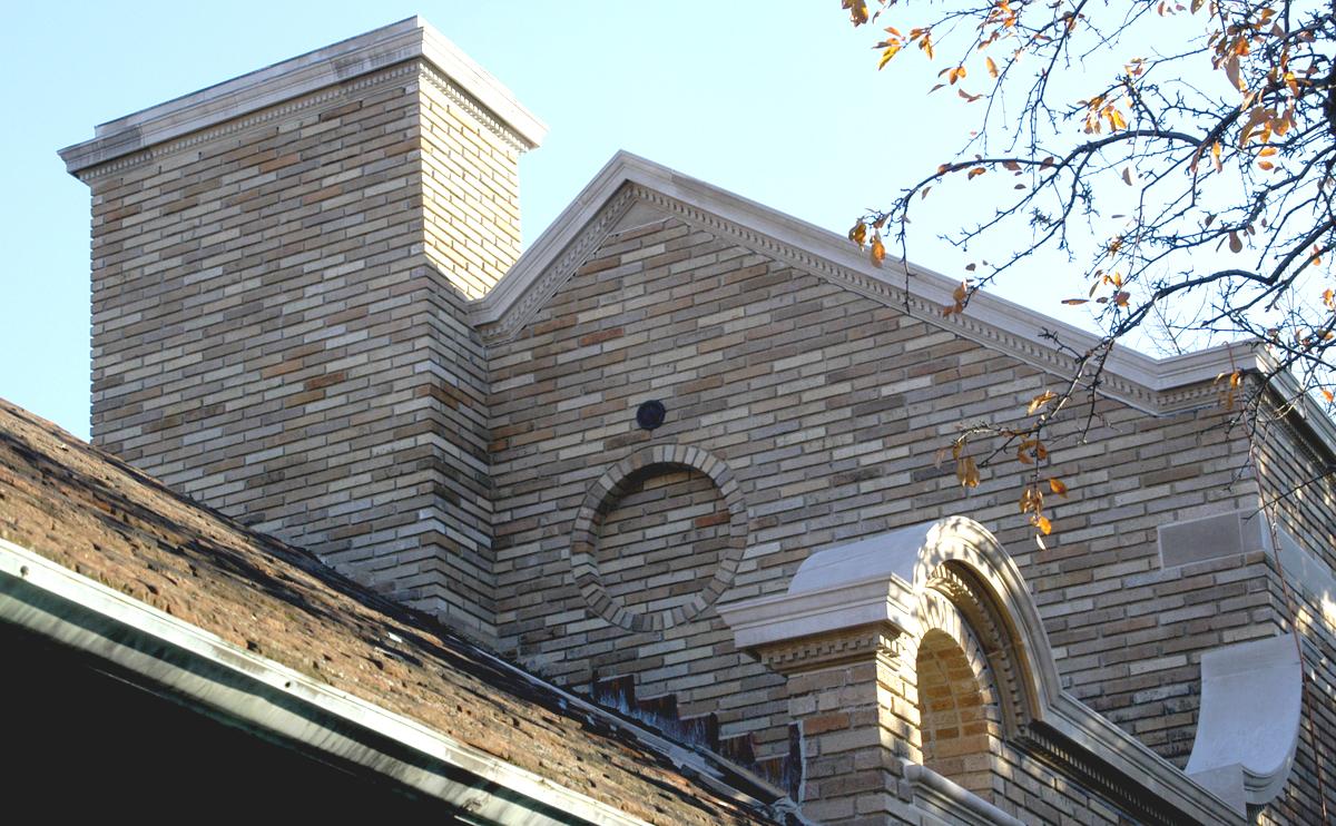 """Featured image for """"Masonry Restoration – Buffalo NY"""""""